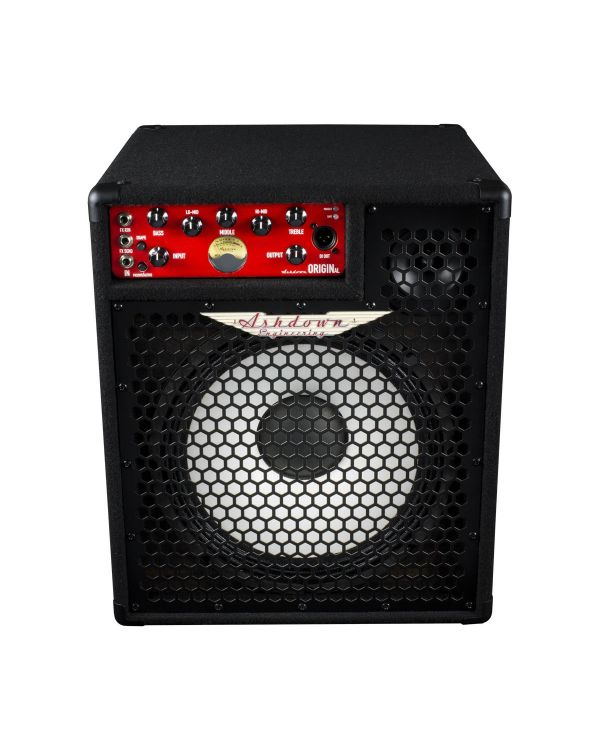 Ashdown OriginAL C112-300 Lightweight 300w Bass Combo