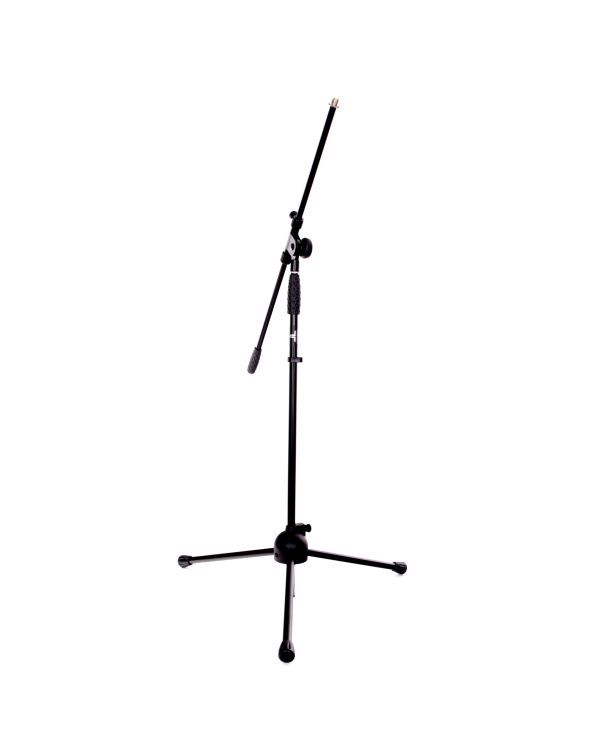 TOURTECH Microphone Boom Stand