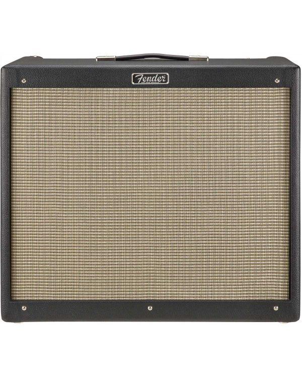 Fender Hot Rod DeVille 212 IV Combo Valve Amplifier
