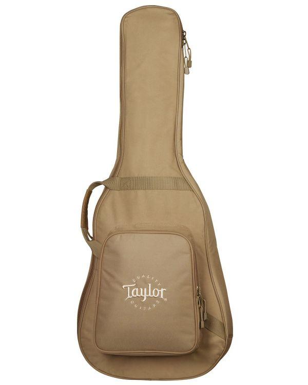 Taylor 61030 100-Series Gig Bag
