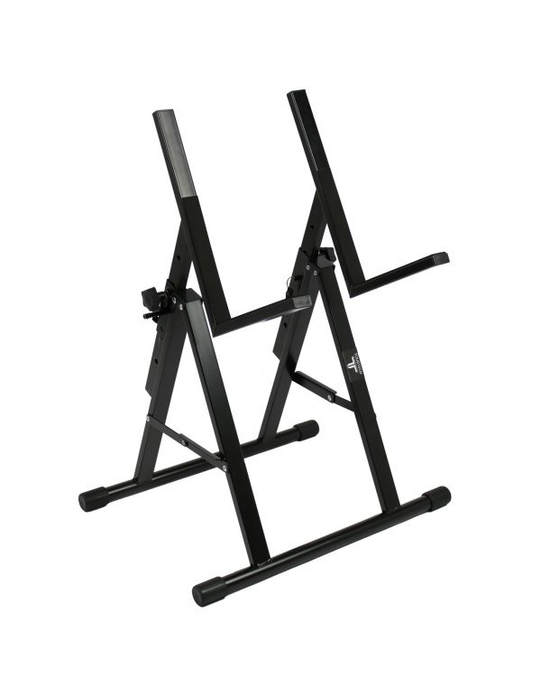 TOURTECH Adjustable Amplifer / Monitor Stand