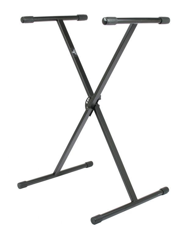 TOURTECH X-Style Keyboard Stand