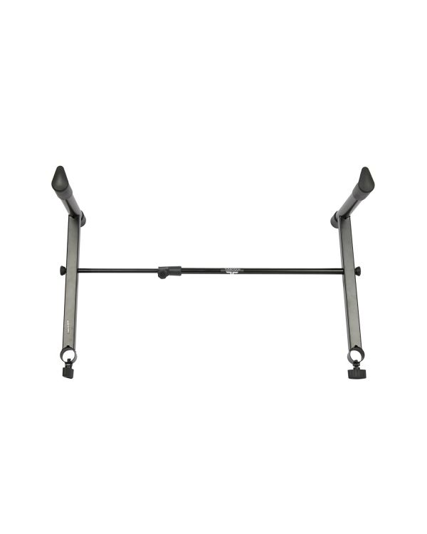 TOURTECH 2-Tier Extension Arms for KXS Keyboard Stand