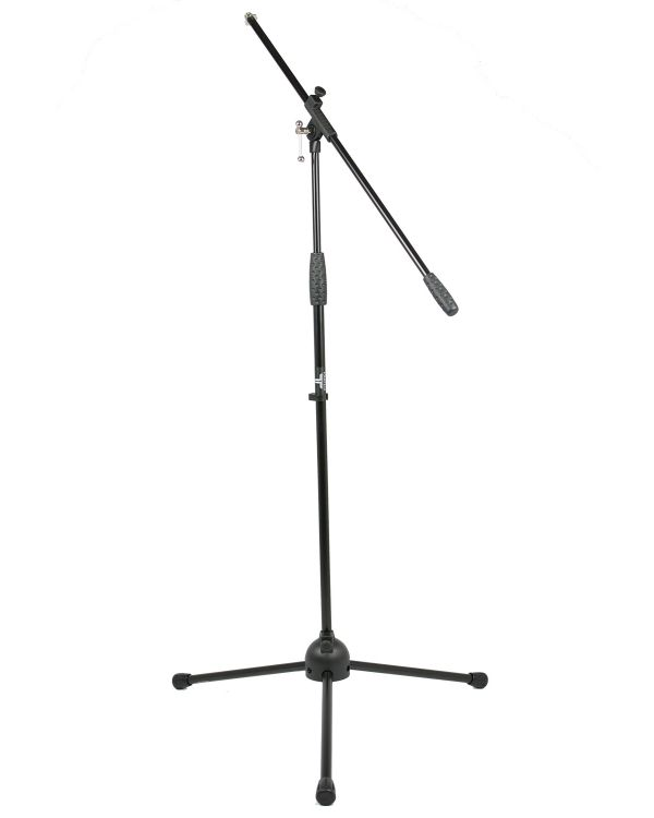 TOURTECH Microphone Light Boom Stand