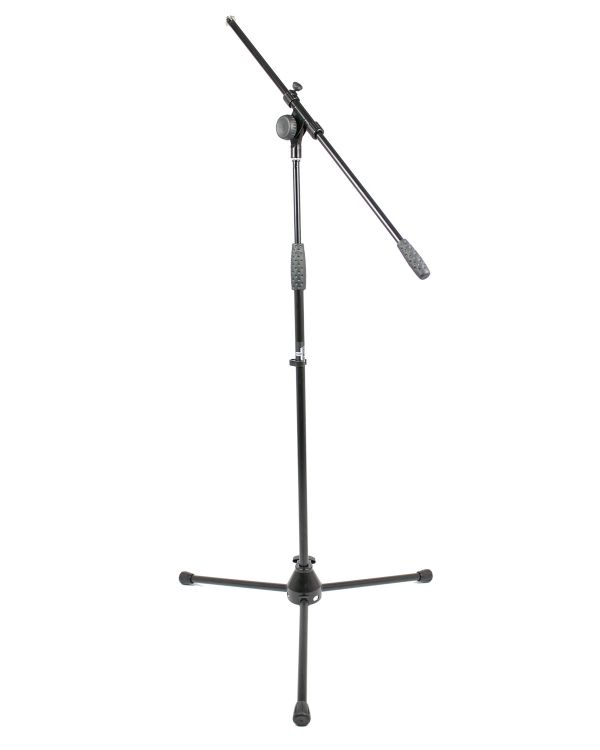 TOURTECH Microphone Heavy Boom Stand