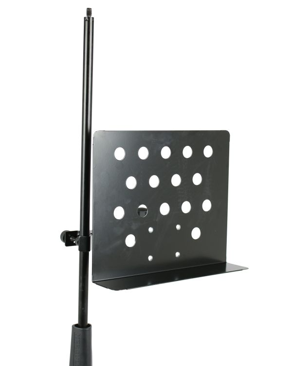 TOURTECH Small Sheet Music Stand