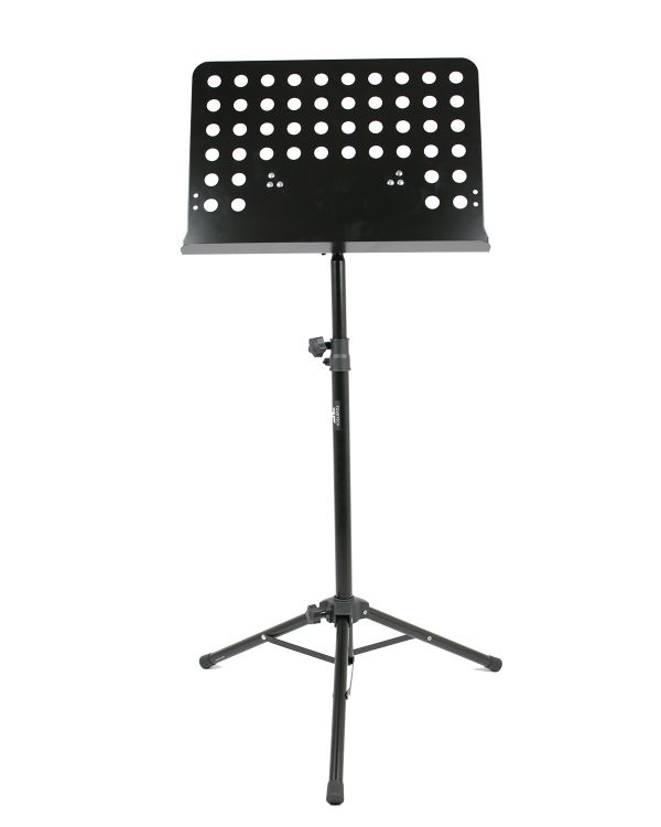 TOURTECH Orchestral Sheet Music Stand