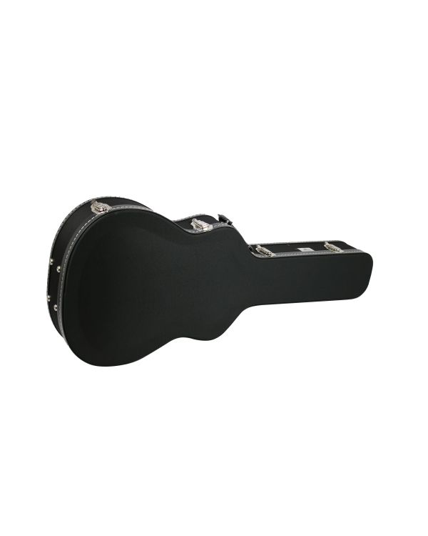 TOURTECH Auditorium Acoustic Guitar Case