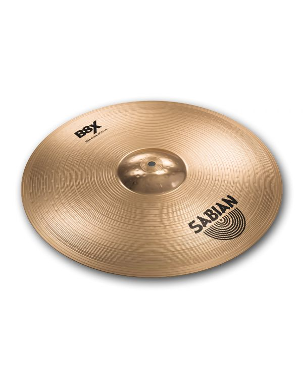 Sabian B8X 18 Thin Crash