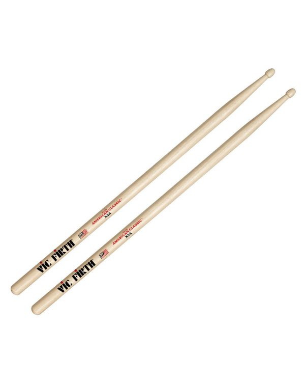 Vic Firth American Classic X5A Extreme Drumsticks (pair)