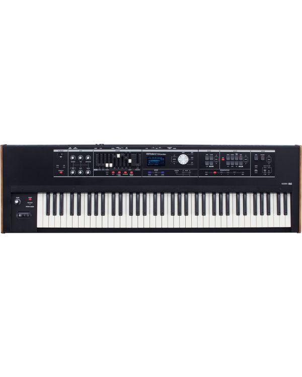 Roland V-Combo VR-730 Keyboard
