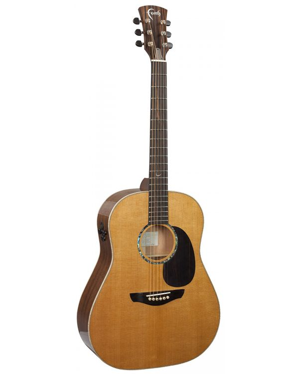 Faith FG1RE Legacy Mars Electro Acoustic