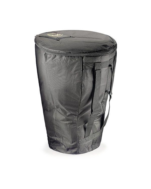 Stagg DJB10 10 Djembe Bag