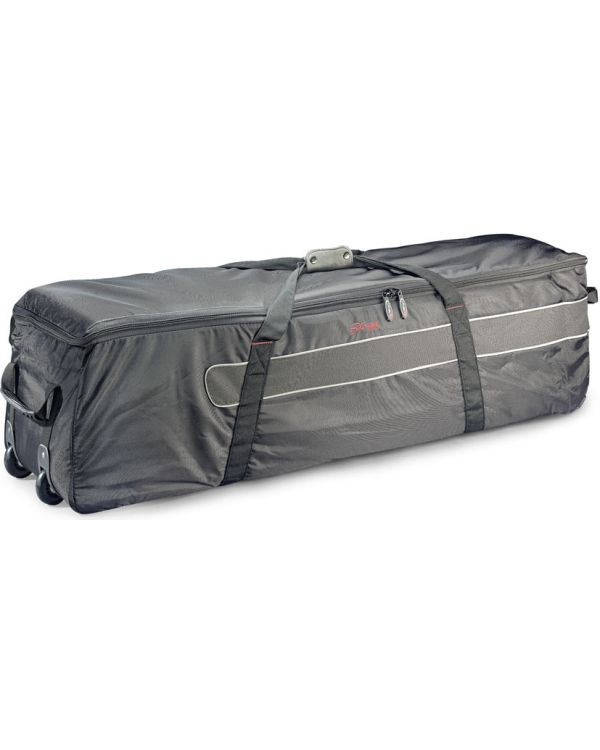 Stagg PSB-38T Padded Professional Percussion Stand BAG (NO Wheels)