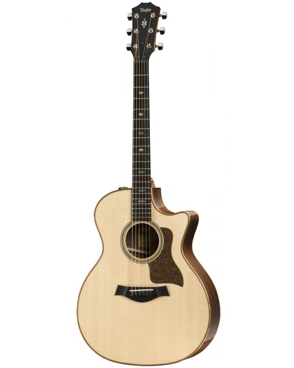 Taylor 714ce V-Class Electro-Acoustic Guitar