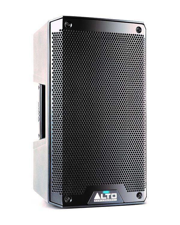 Alto Truesonic TS308 Powered Loudspeaker