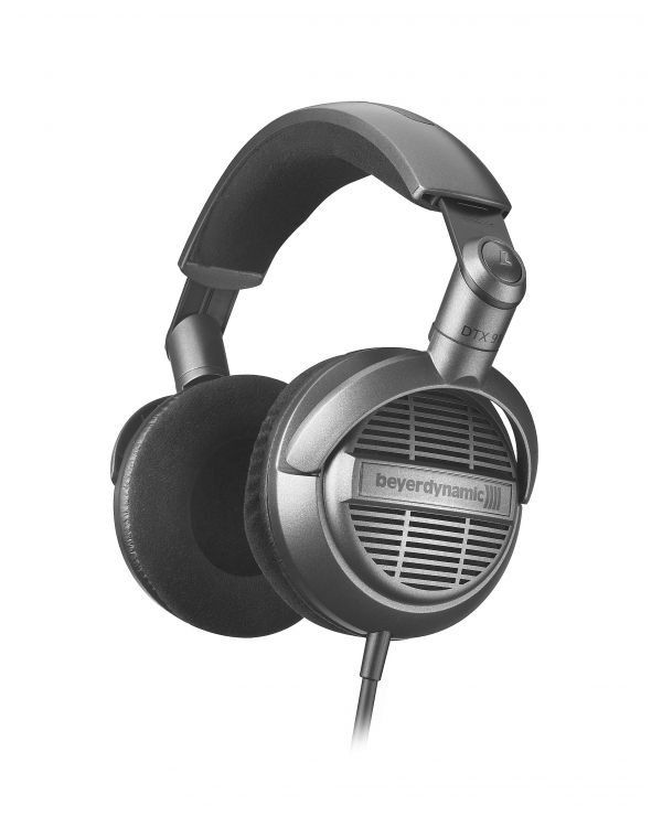Beyerdynamic DTX 910 Hi-Fi Headphones