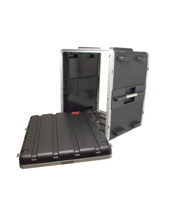Stagg 12U ABS Rack Case