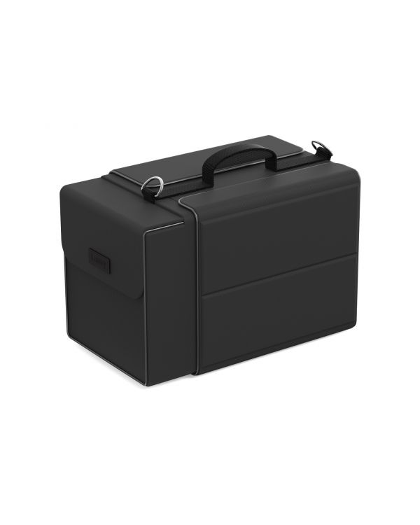 Laney GB-A-Fresco Custom Bag