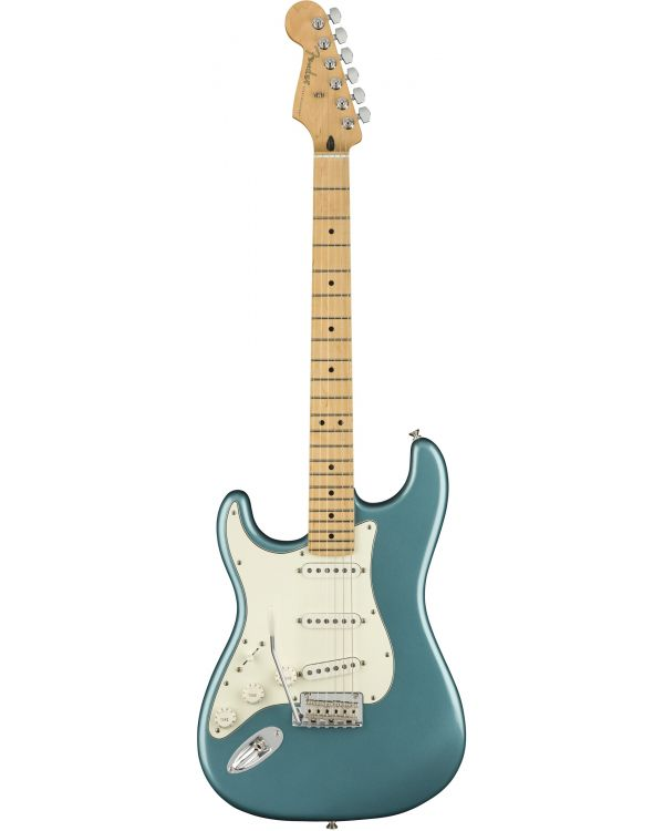 Fender Player Stratocaster LH MN Tidepool