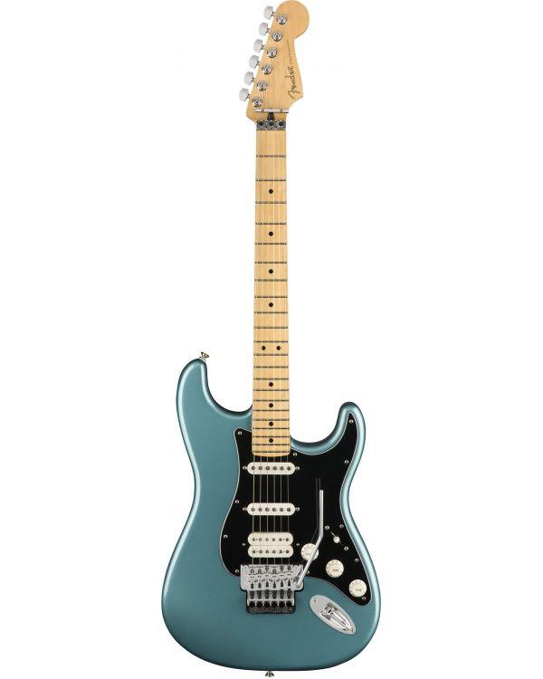 Fender Player Stratocaster FR HSS MN Tidepool