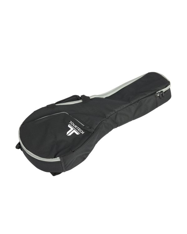TOURTECH Bag For Mandolin
