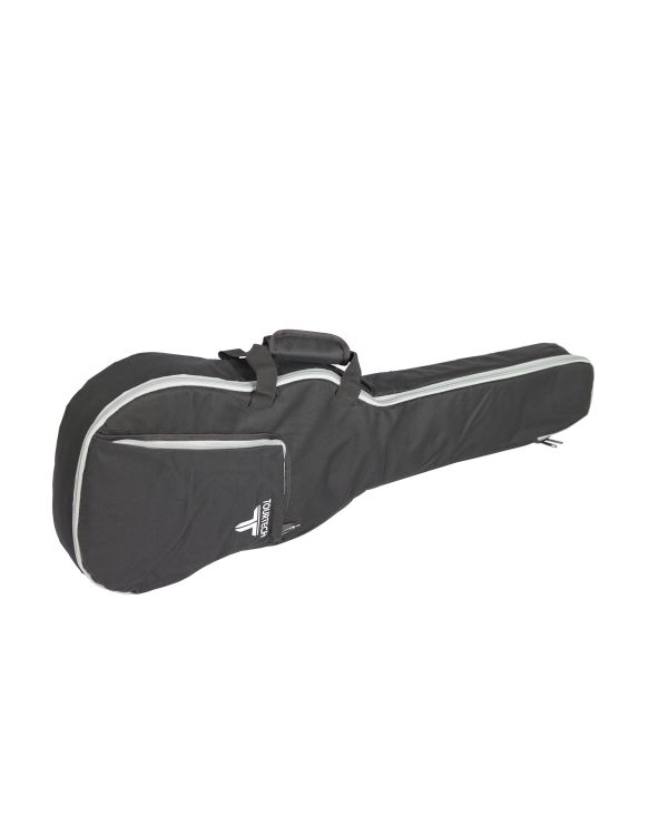 TOURTECH 3/4 Classical Guitar Gig Bag
