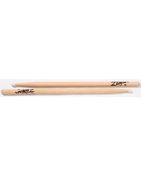 Zildjian 40012 5A Nylon Sticks