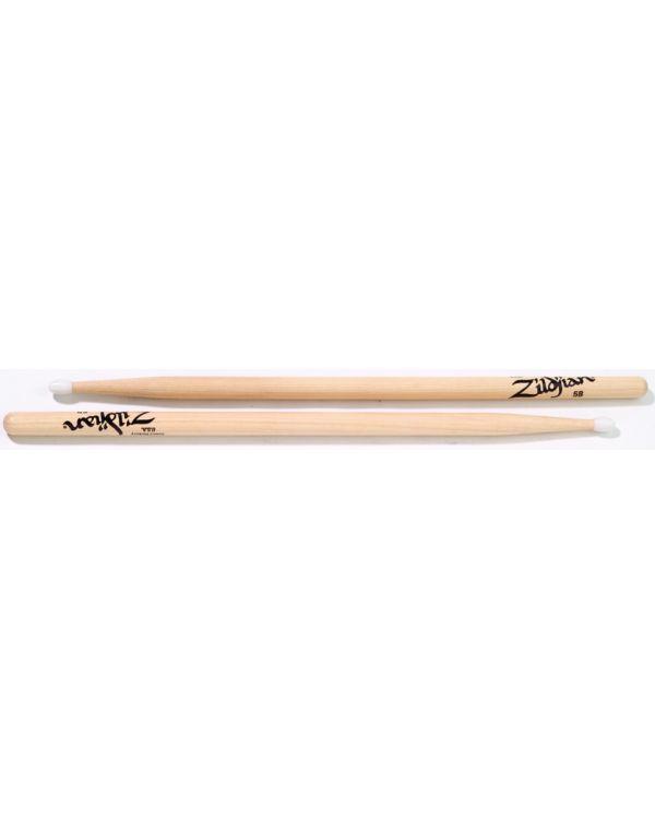 Zildjian 40022 5B Nylon