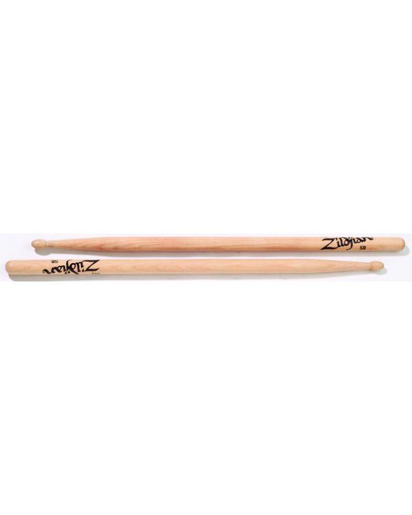 Zildjian 40024 5B Wood