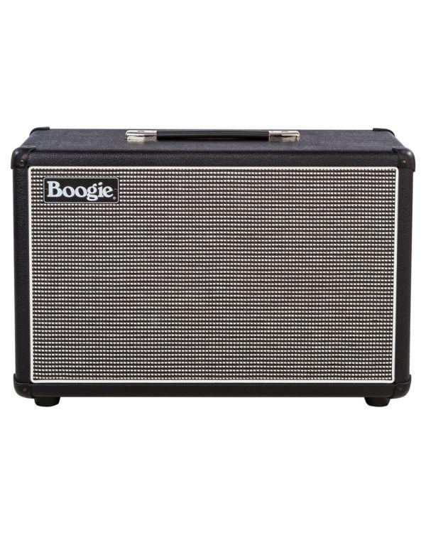 Mesa Boogie 1x12 Fillmore 23 Speaker Cab