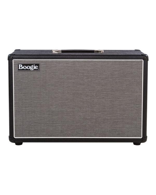 Mesa Boogie 2x12 Fillmore Speaker Cab
