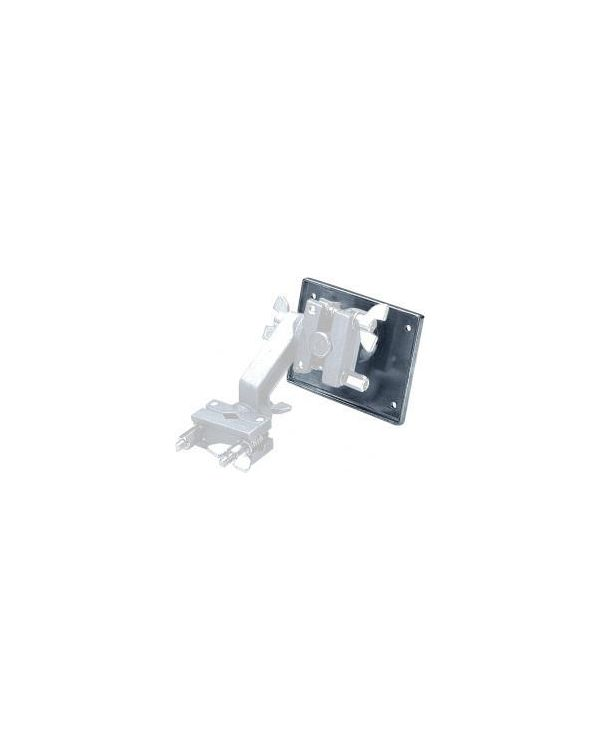 Roland SPDS Mounting Plate