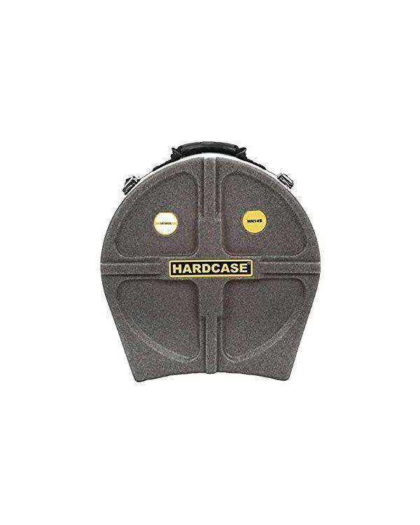 """Hardcase Granite 14"""" Snare Case"""