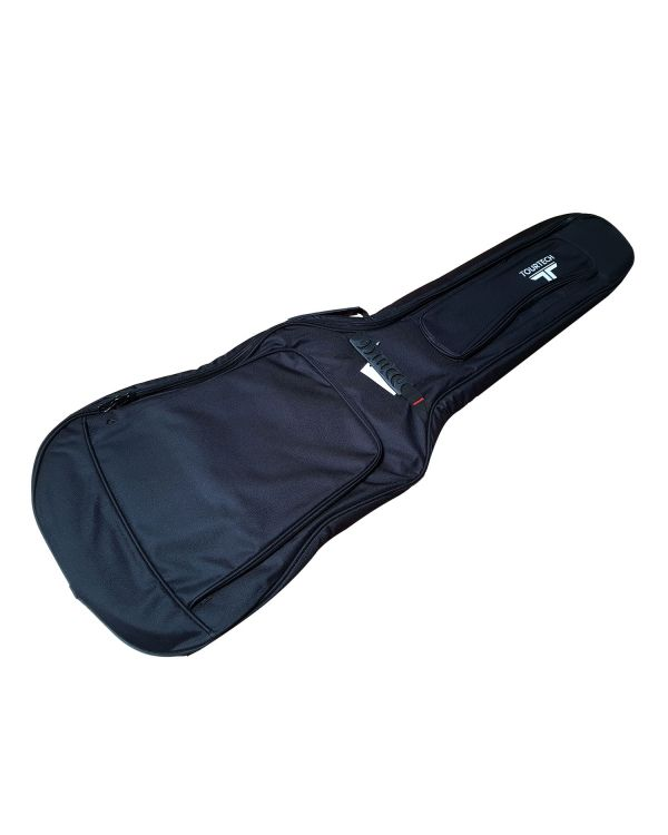 TOURTECH Nylon Electric Guitar Gig Bag