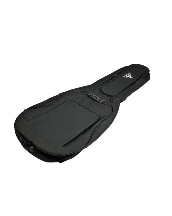 TOURTECH Western Guitar Nylon Gig Bag