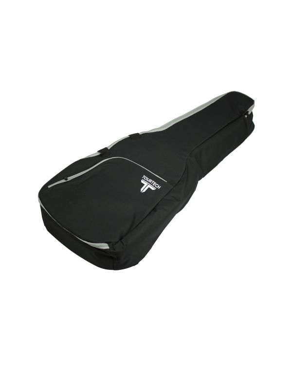 TOURTECH Padded Classical Guitar Gig Bag