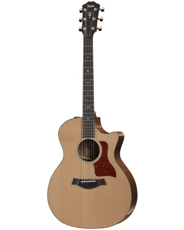 Taylor 514ce V-Class Electro Acoustic Guitar