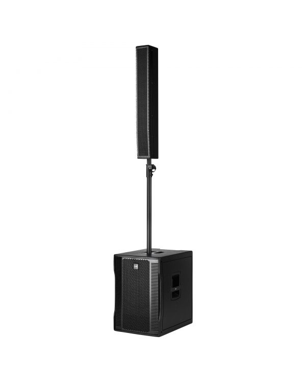 RCF Evox 12 Compact Portable PA System