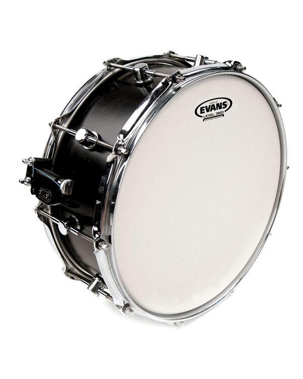 """Evans Genera HD 14"""" Coated Drum Head"""