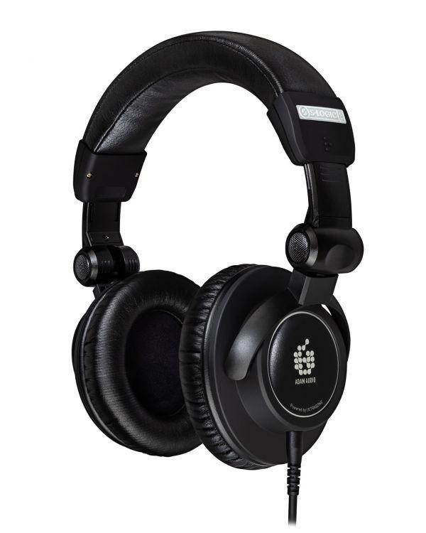 Adam Audio SP-5 Closed Back Studio Headphones
