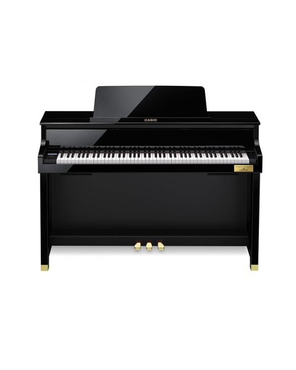 Casio GP-500 Celviano Grand Hybrid Digital Piano