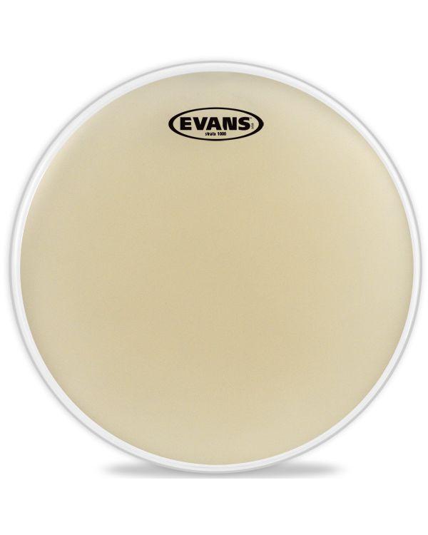 Evans Strata 1000 Concert Drum Head, 10 Inch