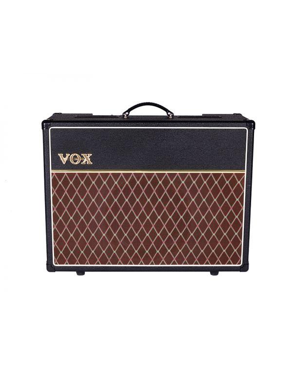 Vox AC30S1 Valve Guitar Amp