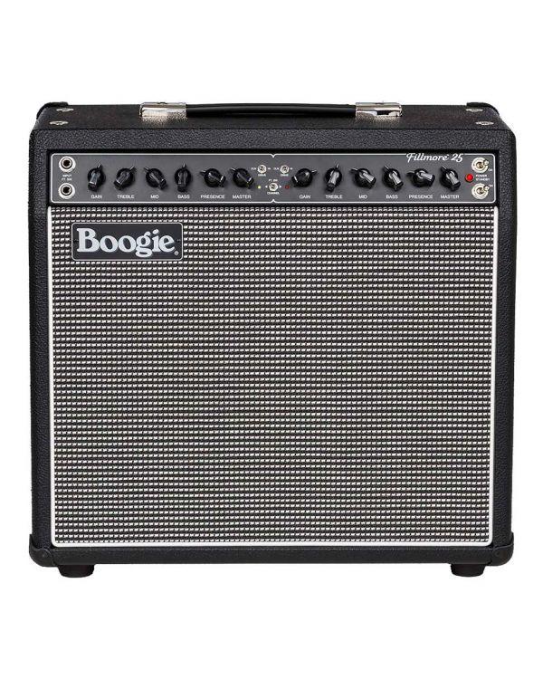 Mesa Boogie Fillmore FL-25 1 x 12 Combo Amp