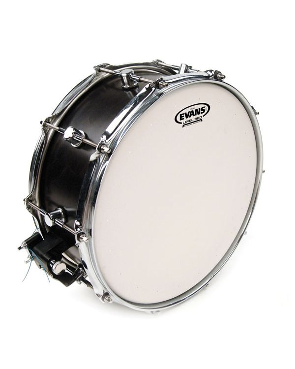 "Evans ST Dry 13"" Snare Drum Head"