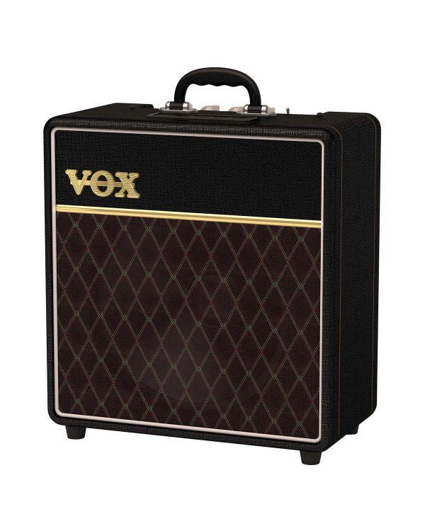 Vox AC4C1-12 Mini Combo Valve Amp