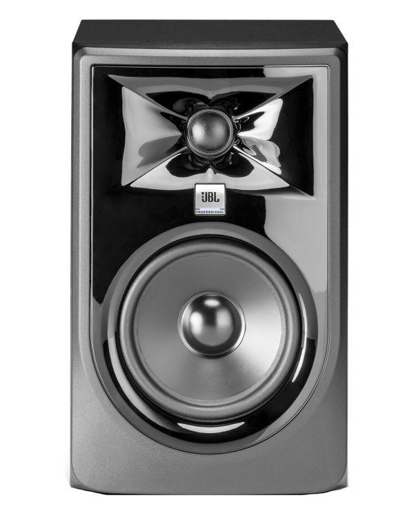 JBL 305P MkII Professional Studio Monitor