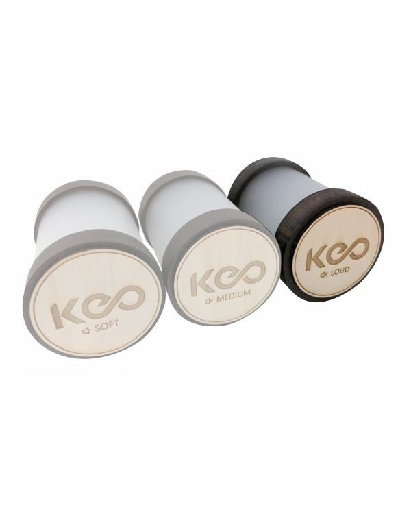 Keo Percussion Shaker Loud