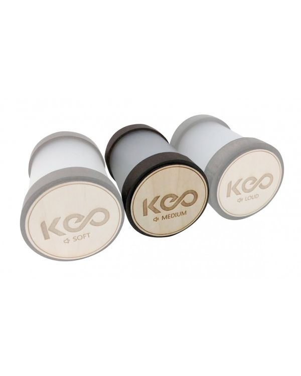 Keo Percussion Shaker Medium